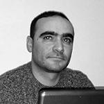 Visan Ion Valentin