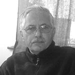 Florian Dumbrava