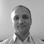 Gabriel Stefan Dumbrava