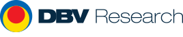 DBV Research Logo